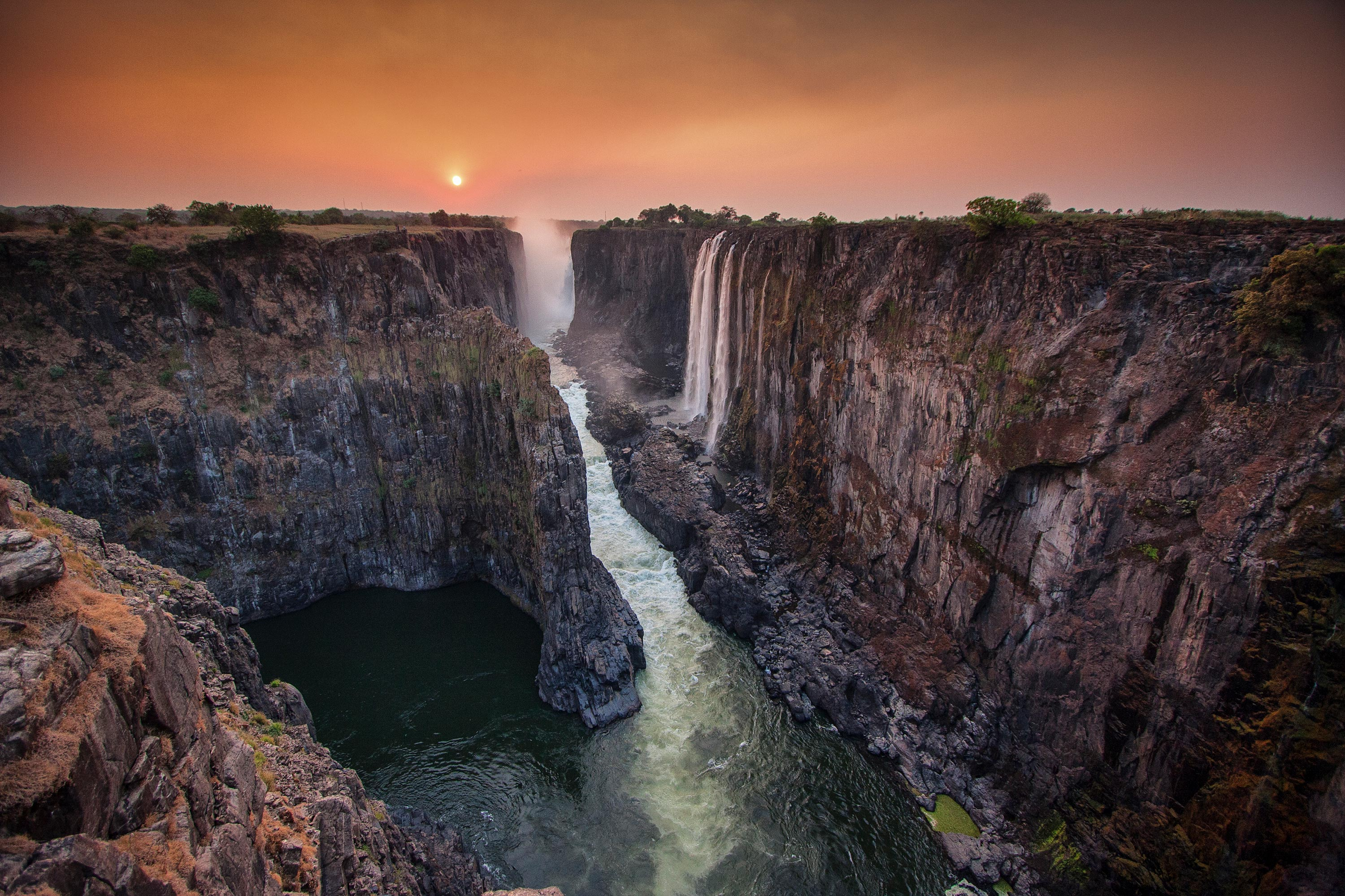 zambia-travel