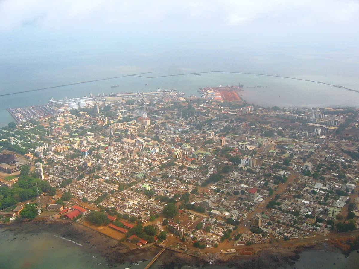 1200px-Conakry