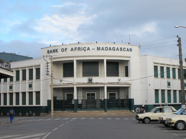 600px-Bank_of_Africa_001