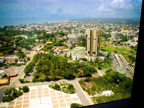 togo-africa-lome