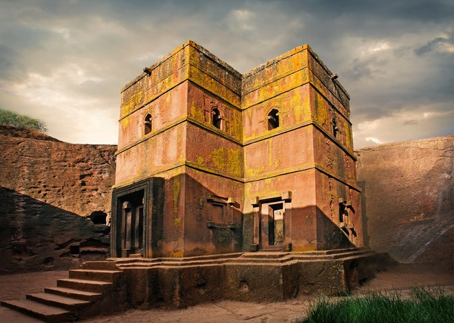 01-lalibela-ethiopia-is-the-next-machu-picchu