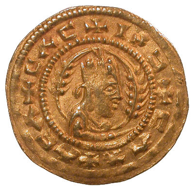 King-Nezool-gold-coin-aksum