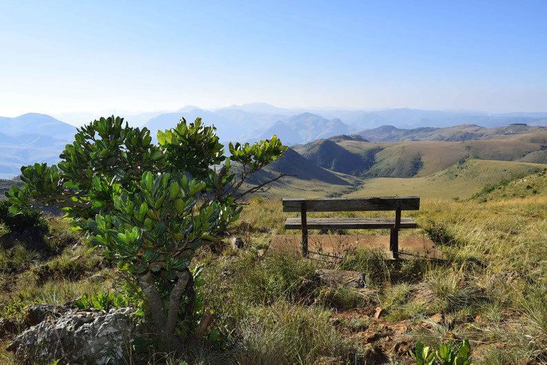 A-scenic-drive-through-swaziland-malolotja-national-park-swaziland