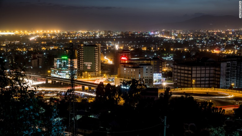 africas-fastest-growing-cities-addis-ababa-exlarge-169