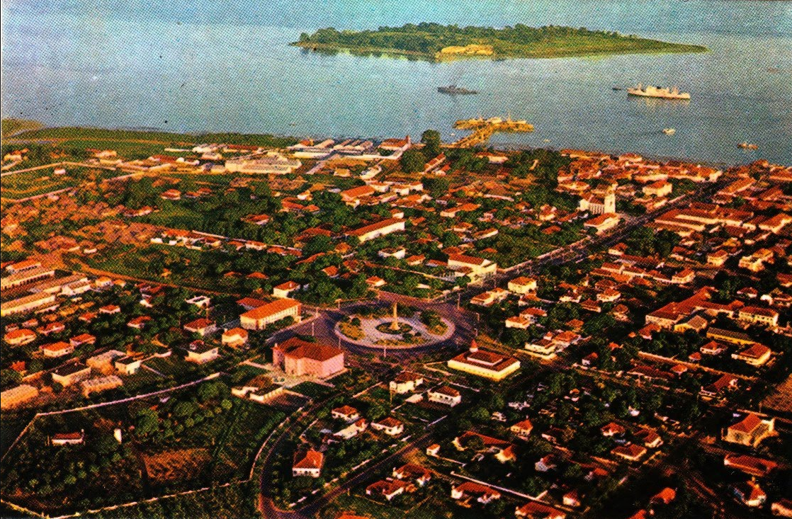 Capital-city-of-Guinea-Bissau-.