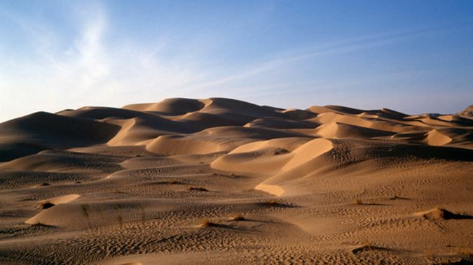 Endless-dunes-desert-niger-getty