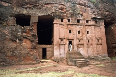 02-lalibela-ethiopia-is-the-next-machu-picchu