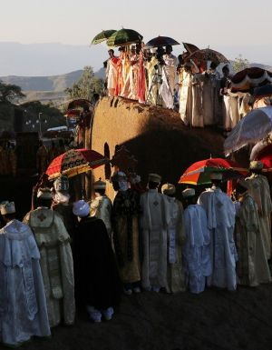 03-lalibela-ethiopia-is-the-next-machu-picchu