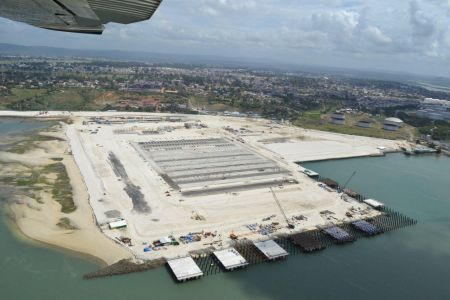 2nd-Container-Terminal-under-construction1