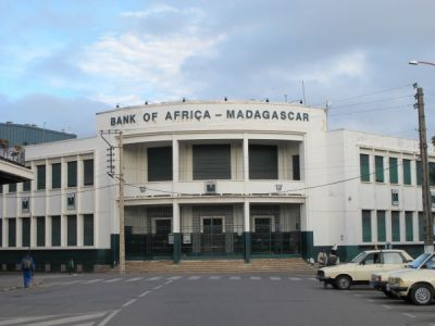 600px-Bank Of Africa 001