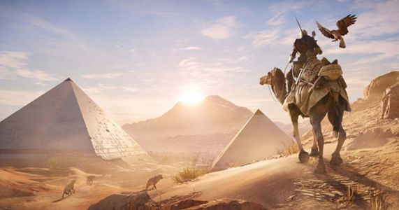 Ancient-Egypt-in-Next-Assassins-Creed
