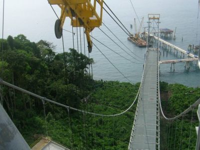 ENGLNG Suspension Bridge 8-615x460