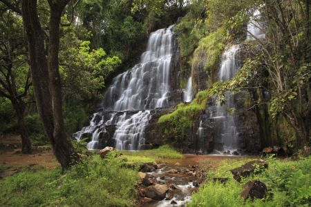 Karera-waterfalls-Burundi-Tour