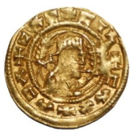 King-Ebana-gold-coin