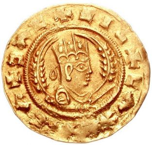 King-Eon-gold-coin