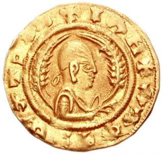 King-Eon-of-Axum-gold-coin