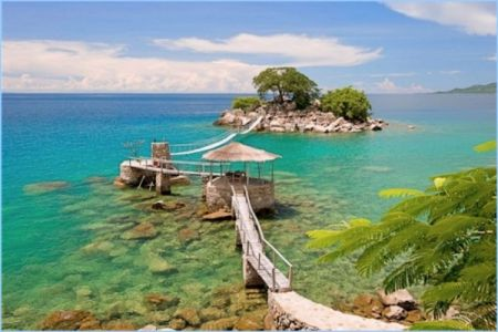Lake-Malawi-destination-for-tourism1-600x400
