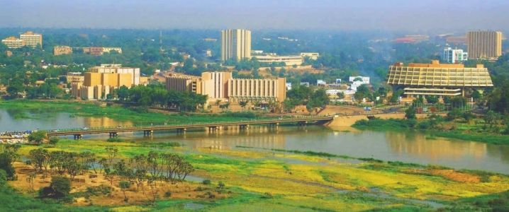 Niamey-Capital-City-of-Niger-1