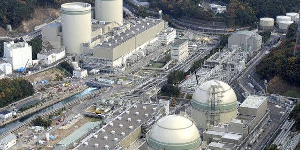 Nuclear-Power-Plant-sout Africa
