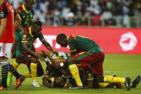 Foot-can-le-cameroun-remporte-sa-cinquieme-coupe-d-039-afrique-des-nations-en-battant-l-039-egypte-672948-new