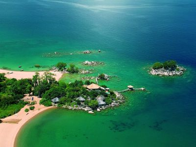 Malawi-the-calendar-lake-04