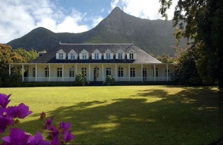 Mauritius-attractions-eureka-mansion-fb