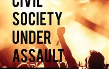Civil-Society-Under-Assault_Final-1