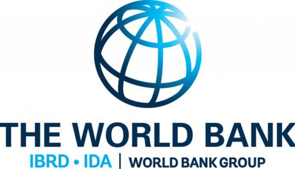 Ethiopia Signs 13 Bln Loan And Grant Agreement With World Bank