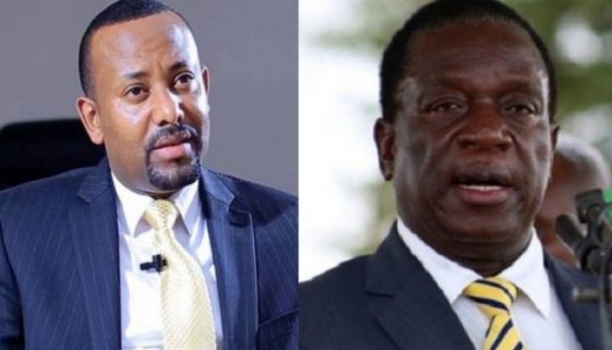Ethiopia-and-Zimbabwe-leaders-784x441