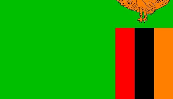 cheap-calling-to-zambia-flag