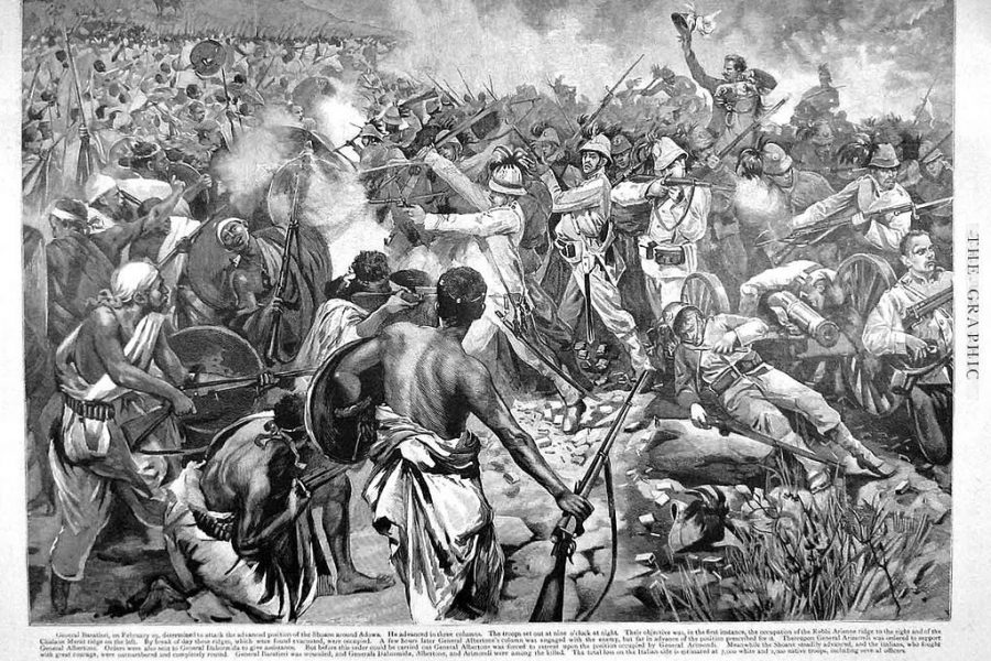 battle_of_adwa6