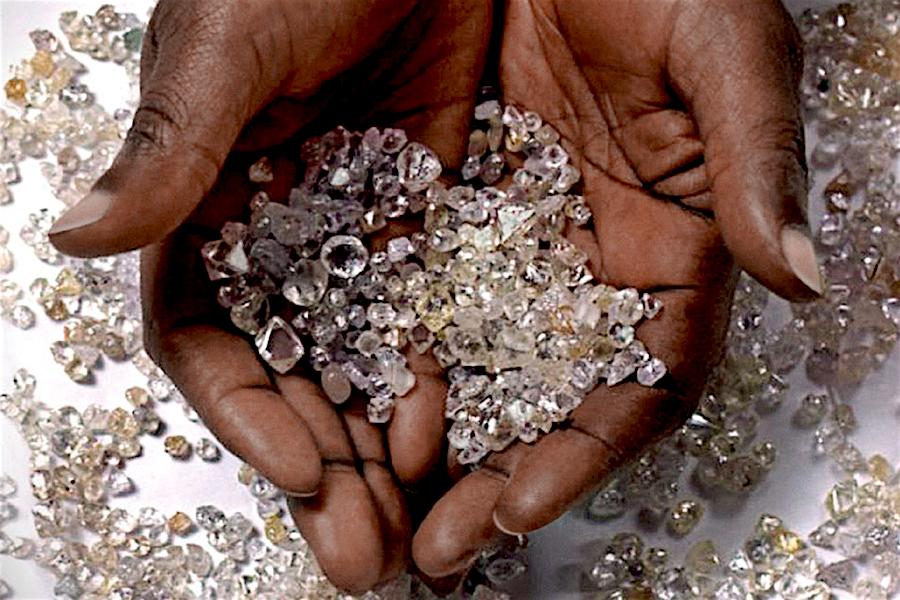 cameroon-involved-in-central-african-conflict-diamonds-trade-report