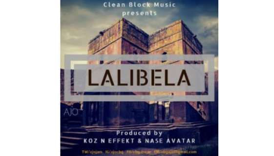 great lalibela song