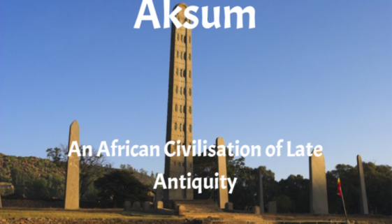 An-African-Civilisation-of-Late-Antiquity-e1540974008915-1024x585