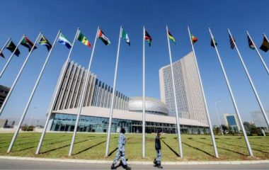 african-union-building-820-640x390