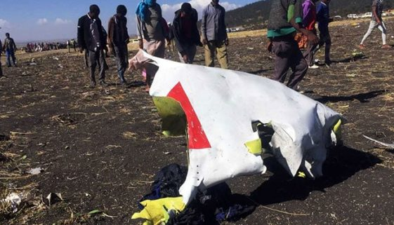 6lk2lt8o_ethiopia-plane-crash-reuters-650_625x300_11_March_19