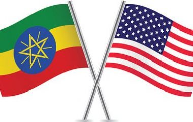 92718993-ethiopian-and-american-flags-vector