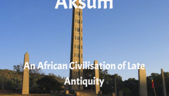 An-African-Civilisation-of-Late-Antiquity-e1540974008915-1024x585-1024x585-380x240