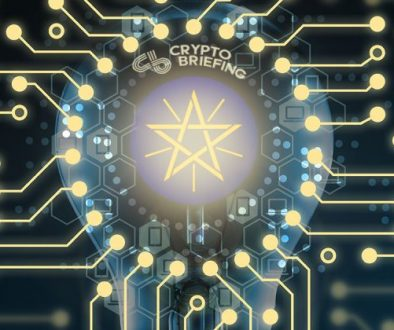 Cardano-founder-reveals-state-cryptocurrency-for-ethiopia-800x420