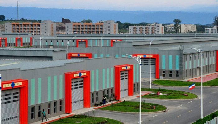 Construction-of-7-Industrial-Parks-to-be-Completed-this-Year