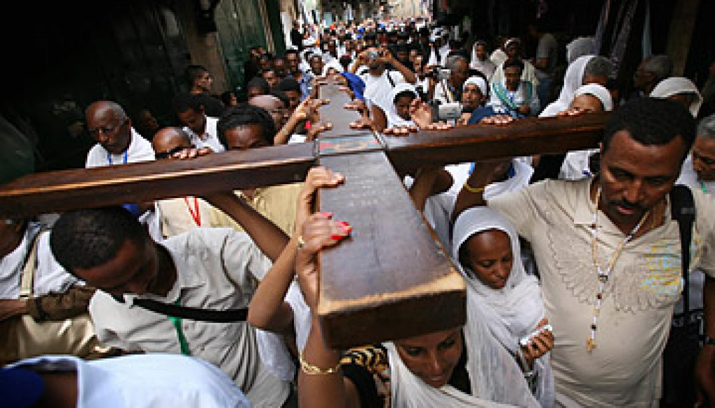 top10_easter_ethiopian