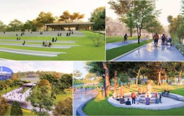 Addis-Abab-river-bank-project-750x430