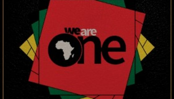 weareoneafricafeature-300x200