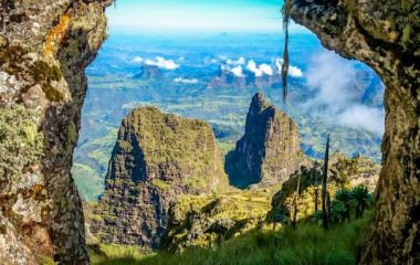 11-Ras-Dashen-Simien-Mountains-Ethiopia-600x338