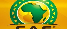 AFCON.original