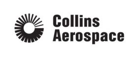 Collins-Aerospace_Stacked_Black-e1553177678341
