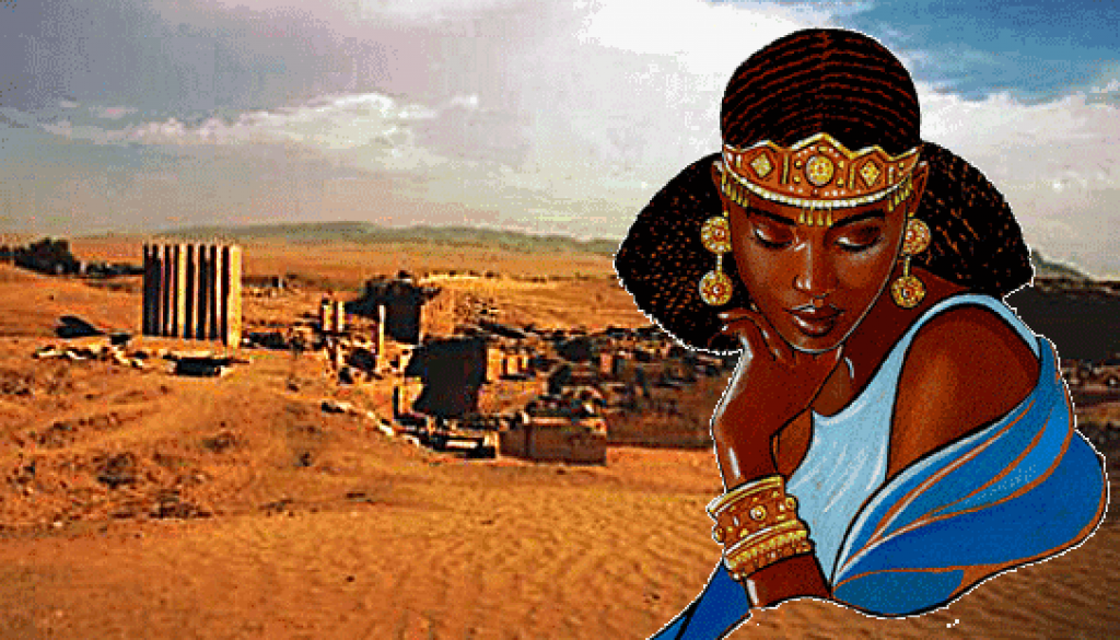 Makeda-The-Queen-of-Sheba