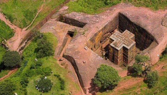 2-day-tour-to-the-rock-hewn-churches-of-lalibela-from-addis-ababa-in-addis-ababa-449788