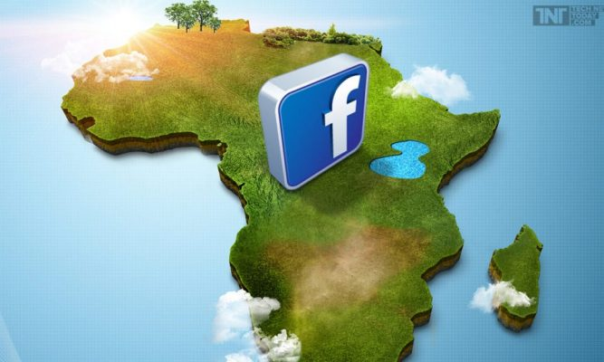 why-facebook-inc-first-office-in-africa-makes-sense