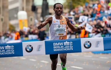 Kenenisa-Bekele-Berlin-Marathon-2019-by-NN-Running-Team